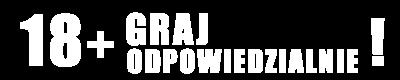 poker internetowy legalnie w polsce