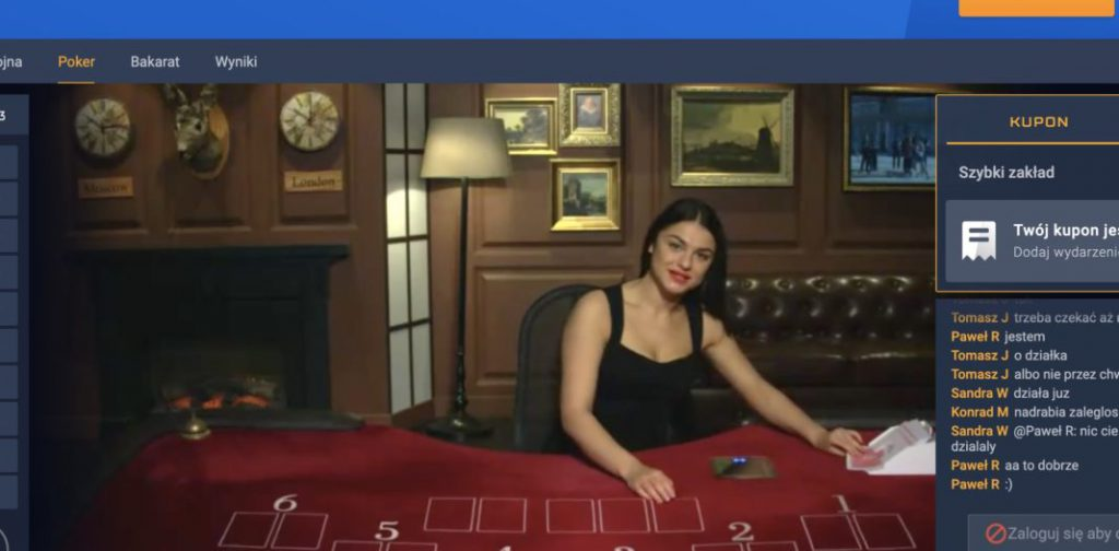 betgames sts legalny poker online