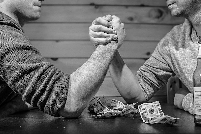 poker online legalnie w polsce